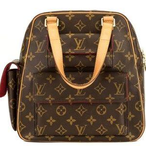 LV Excentri Cite Bag - PM
